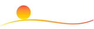 Horizon Projects Mackay Logo