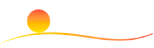 Horizon Projects Mackay Logo